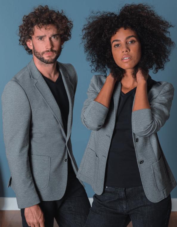 corporate-wear-slide-4